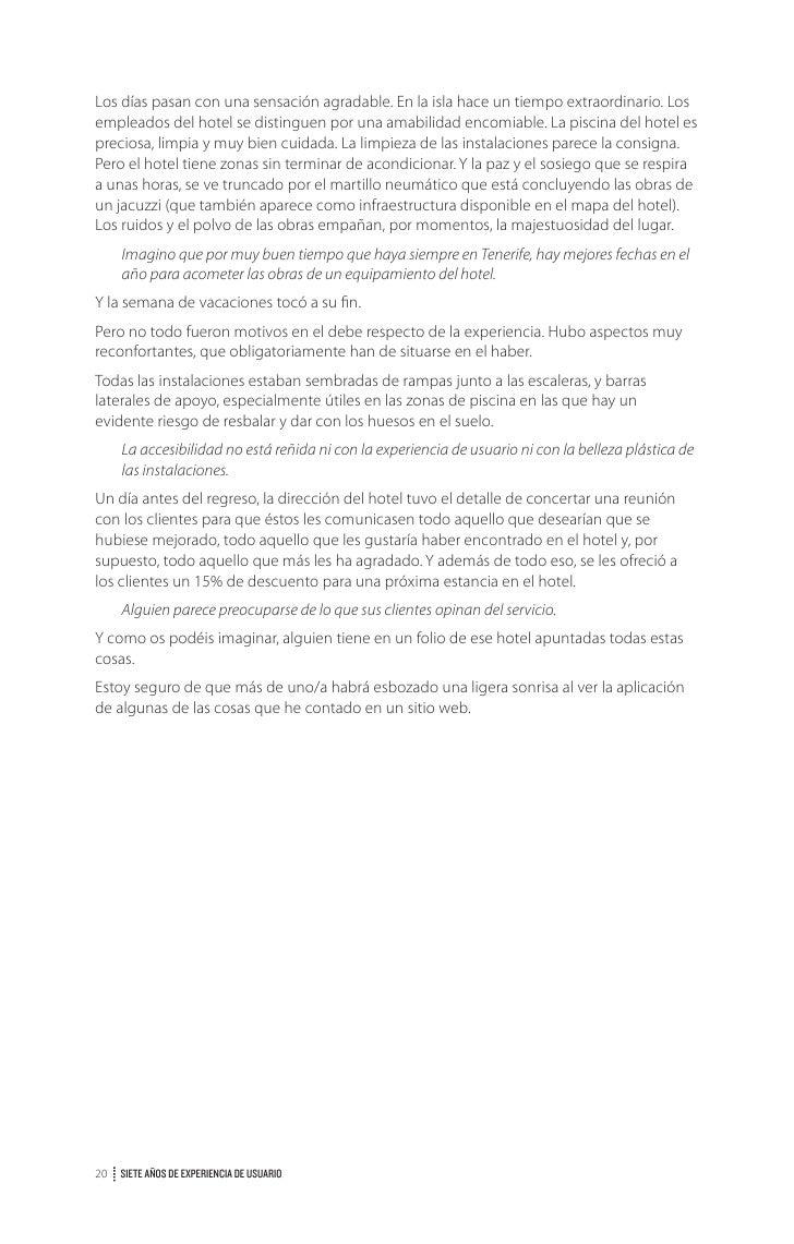 PROTOTIPOS EN PAPEL (I)Una de las cosas que más me inquieta en esto de la planificación y desarrollo de sitiosweb es el co...