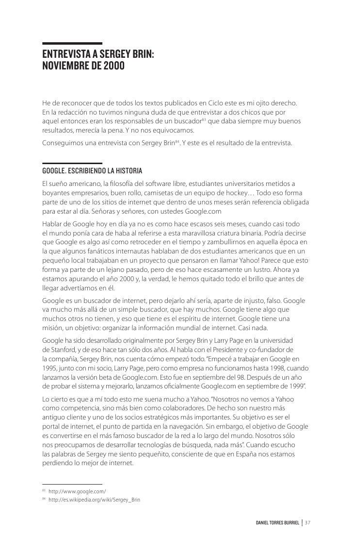 ARQUITECTURA DE INFORMACIÓN 3.0Peter Morville es un crack. Ha escrito un texto, titulado Information Architecture 3.0 85 e...