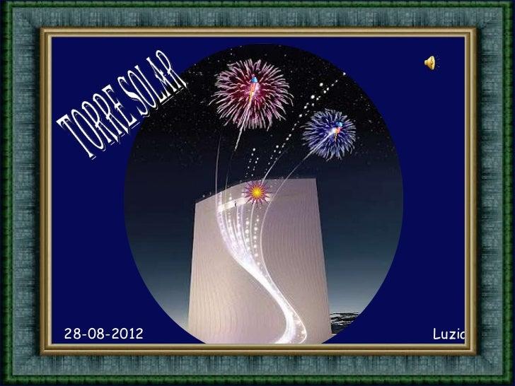 28-08-2012   Luzia
