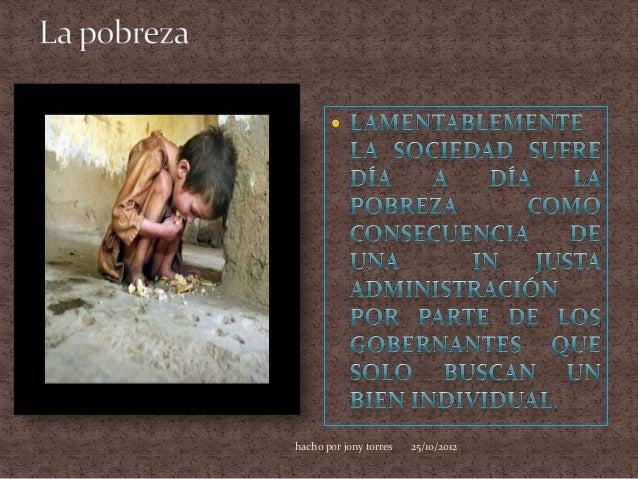hacho por jony torres   25/10/2012