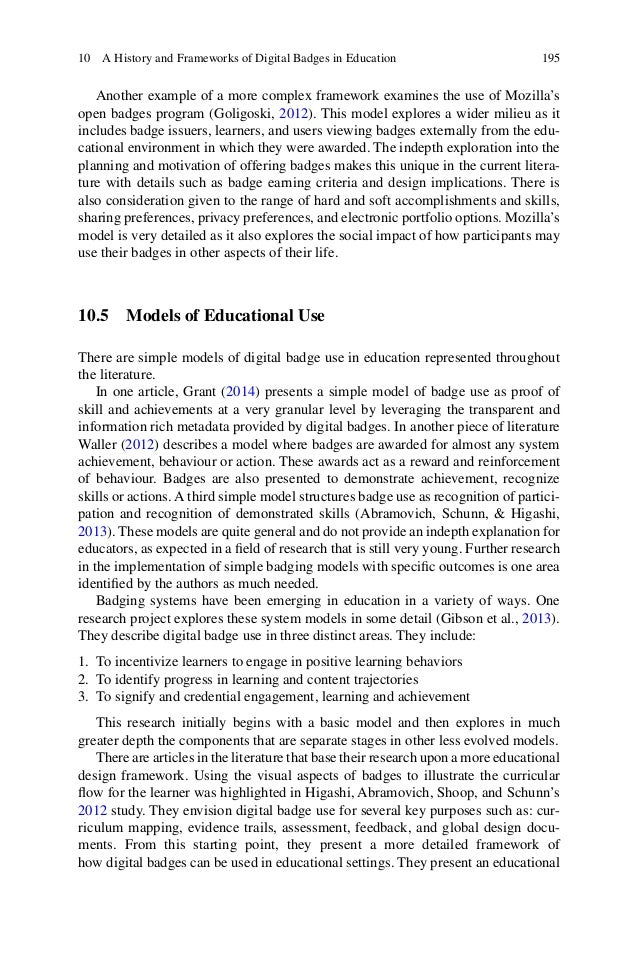 Gamication in Education and Business EBook