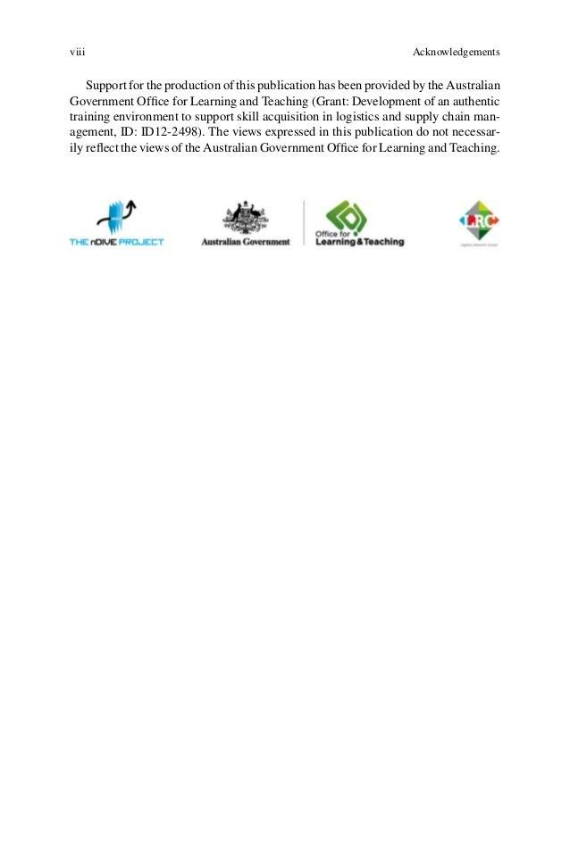 Arbasketball Marker Ebook Download