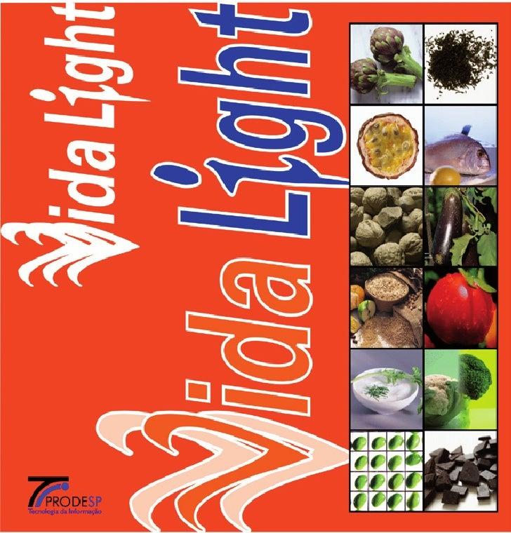 Parafuso com ALCACHOFRA ALCACHOFRA                                     Ingredientes:                                      ...
