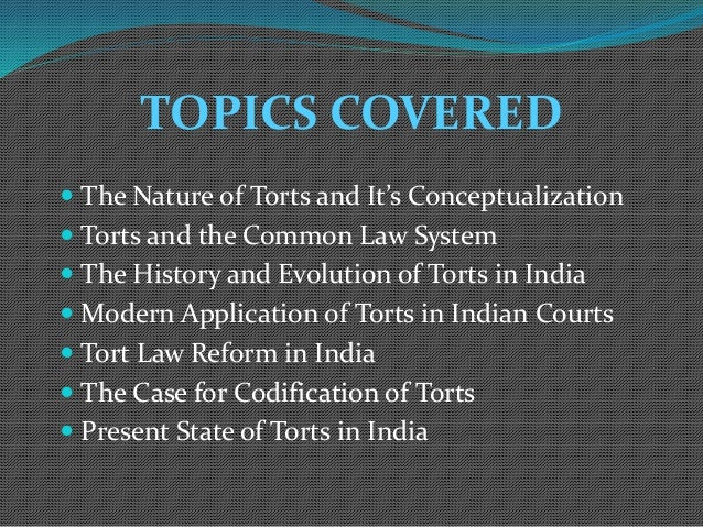 codification of law in india Brief history of law in india law in india has evolved from religious prescription to the current constitutional and legal system we have today, traversing through secular legal systems and.