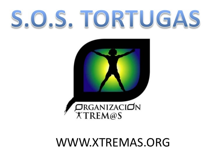 WWW.XTREMAS.ORG