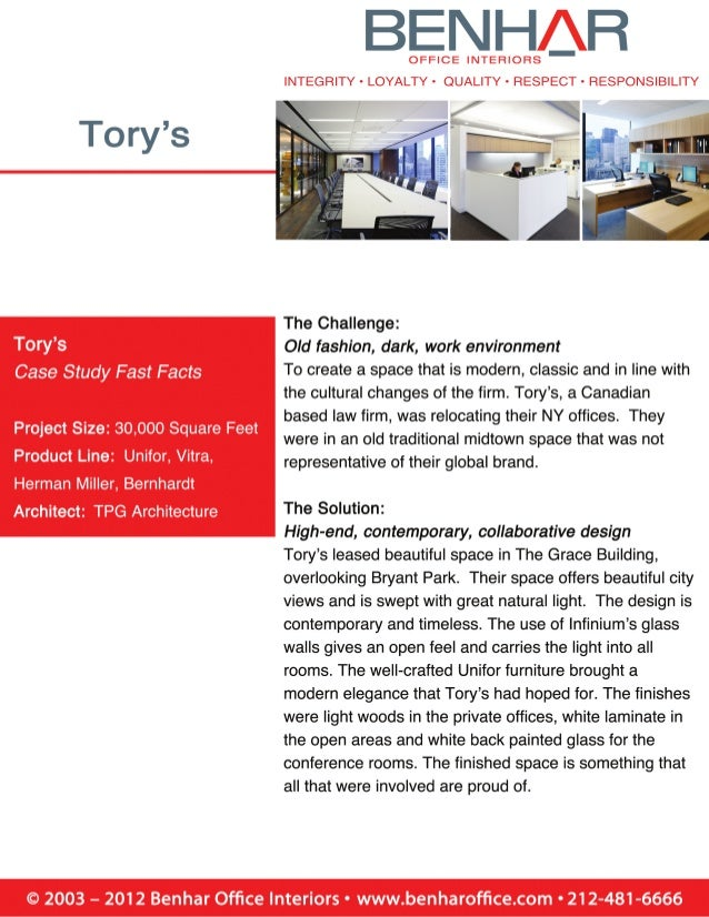 torys nyc law firm interior design by benhar office interiors