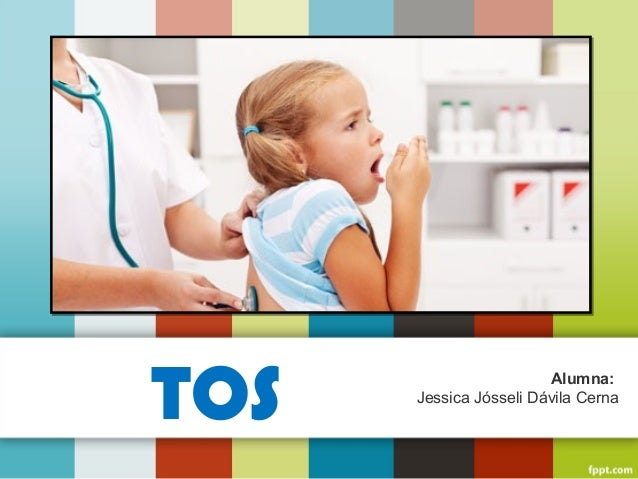 TOS Alumna:  Jessica Jósseli Dávila Cerna