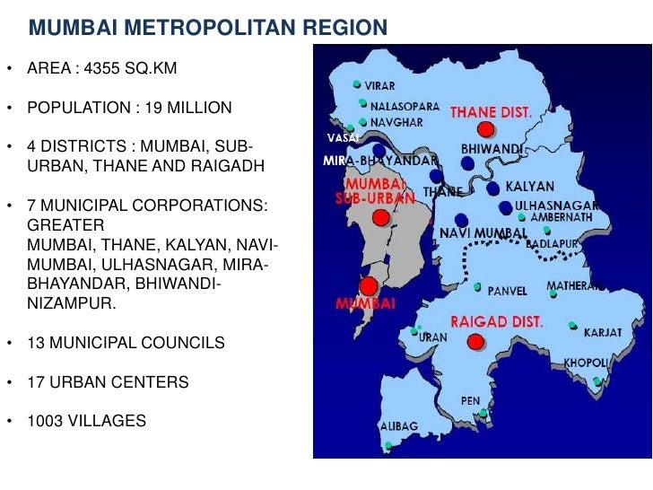 1965<br />1957<br />Navi Mumbai<br />1950<br />Arabian sea<br />1910<br />Expansion of Bombay<br />1973 - today<br />The V...