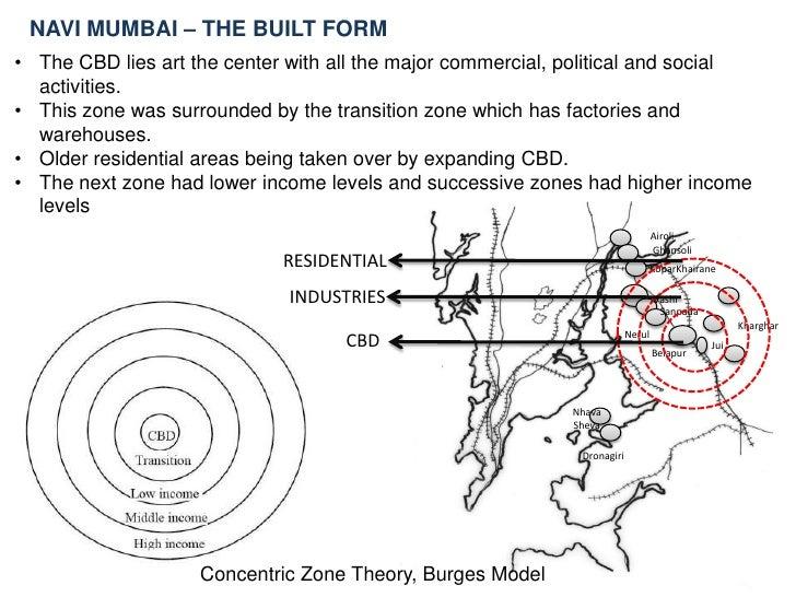 7 MUNICIPAL CORPORATIONS: GREATER MUMBAI, THANE, KALYAN, NAVI-MUMBAI, ULHASNAGAR, MIRA-BHAYANDAR, BHIWANDI-NIZAMPUR.