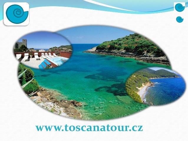 www.toscanatour.cz