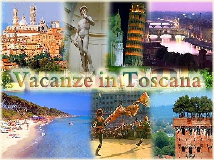 From http://wikitravel.org/en/Florence Europe : Mediterranean : Italy : Tuscany : Florence Florence (Italian: Firenze) is ...