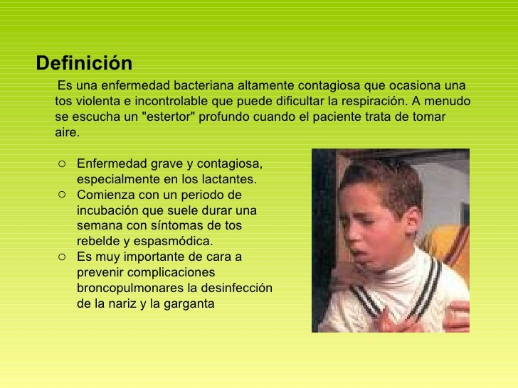 Universidad catolica de honduras - 2 6