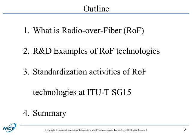 thesis on radio over fiber technology Abstract: a prototype 425-850 mhz radio-frequency-over-fiber (rfof) link   the chime technology, a two-element radio interferometer was built  a  cylindrical radio telescope, phd thesis, university of sydney, 2008.