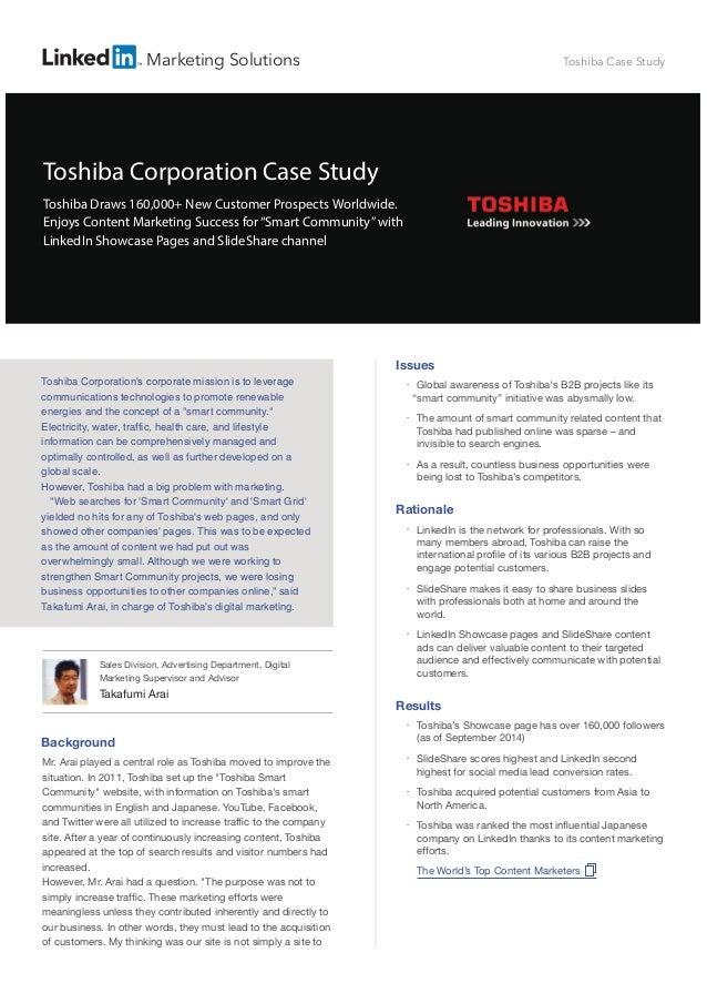 health development corporation case