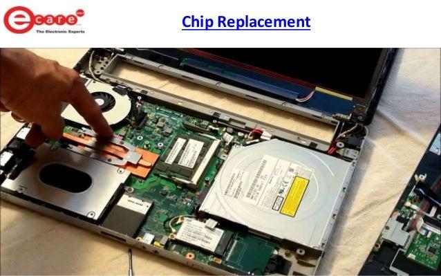 Toshiba laptop repair in jp nagar