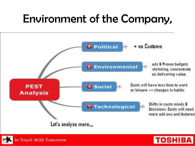 toshiba marketing plan Toshiba is one of japan's leading technology companies, responsible for several   in 2013 it adopted a new strategy to focus on three key pillars of energy, data.