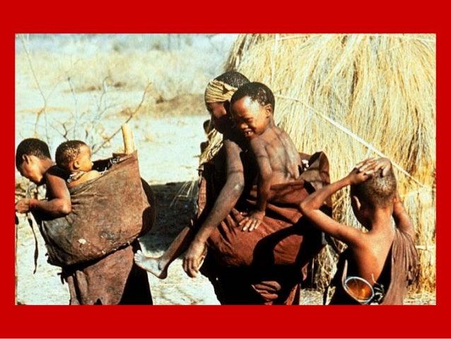 JERICHO 7500 BC