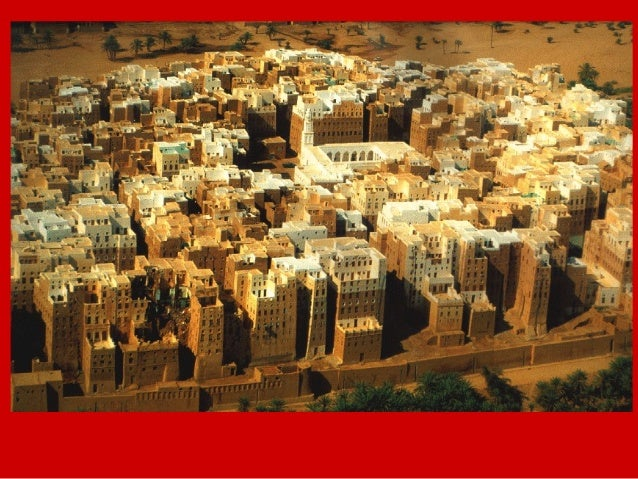 OASES OF OMAN AROUND 1970 : A MODEL FOR THE HUMAN CONQUEST OF ALIEN LANDS