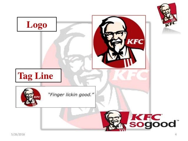 an analysis of colonel harland sanders secret recipe Colonel harland sanders, founder of the original kentucky fried chicken, was  born  during the next nine years he developed his secret recipe of 11 herbs  and.