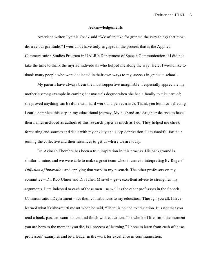 Essay Writing Scholarships For High School Students Starting An Essay Current Students The University Of Western My  Our  Classroom Essay Example Of A Essay Paper also English Essay Short Story Our Classroom Essay  Underfontanacountryinncom Obesity Essay Thesis
