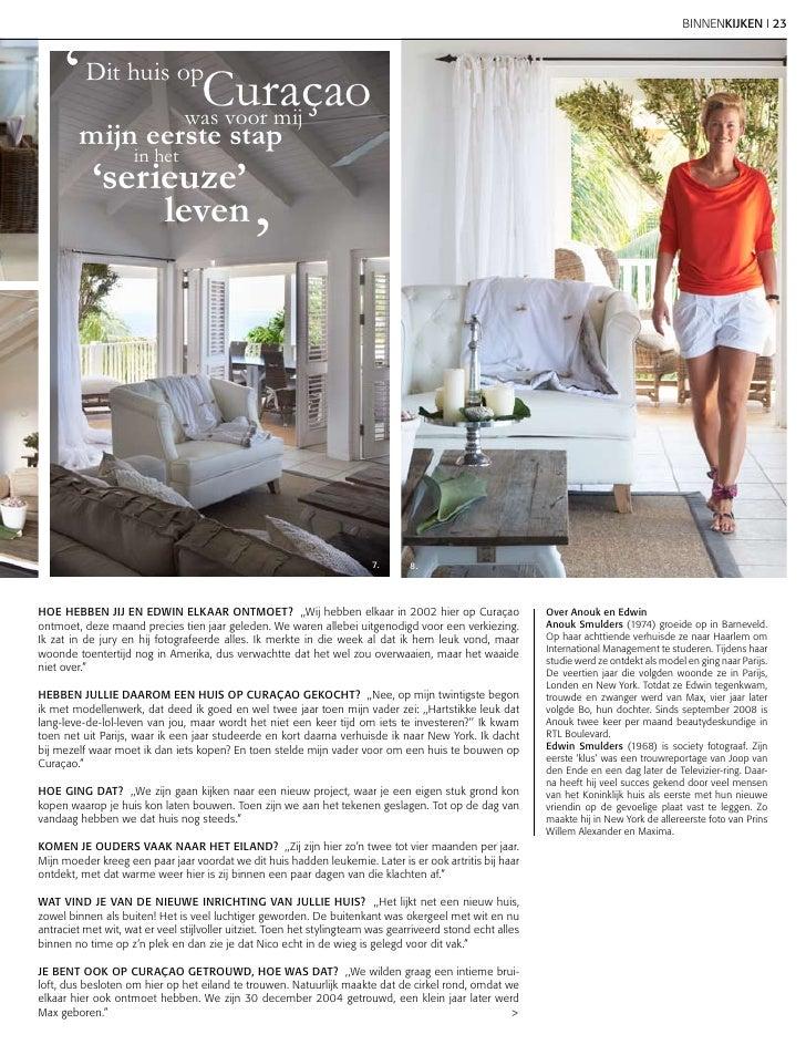 Kussens Van Riviera Maison.Riviera Maison Magazine