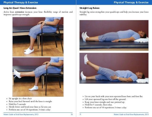 Total Knee Replacement 0916 Noninteractive