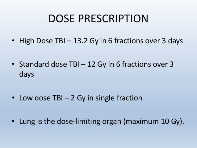 DOSE REFERENCE POINTS • The dose reference point is defined at mid abdomen at the height of the umbilicus according to an ...