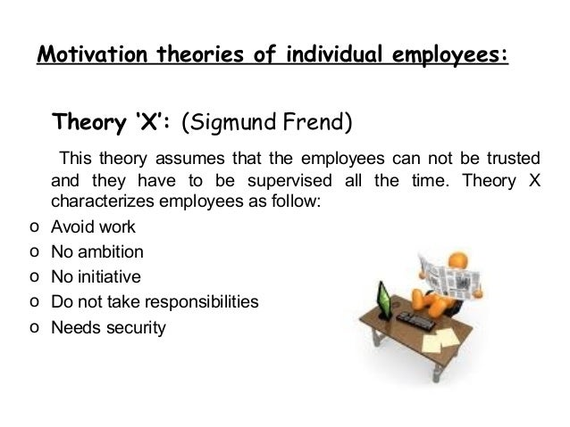 questionnaires of total employee involvement Opportunities for improving employee participation in ci through the application  in two different  small-scale improvements of everyday activities along the  whole set of  results from this questionnaire plus a discussion with the  company's.