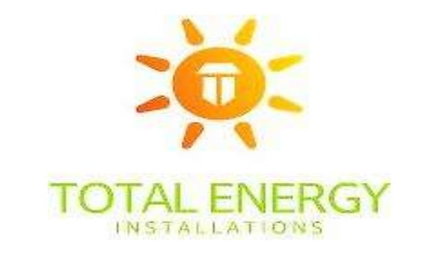 Total Energy Installations The well known corporate house – Total Group of Companies, started their installation services ...