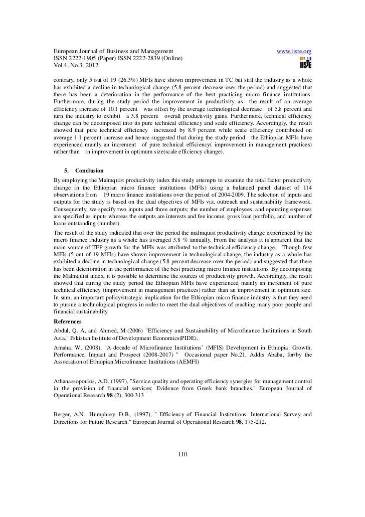 total institutions essay The mcdonaldization of two social institutions essay  teachers don't have total control  the mcdonaldization of two social institutions.