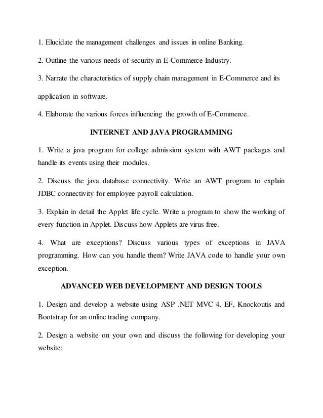 Cover letter examples for administrative support position photo 1