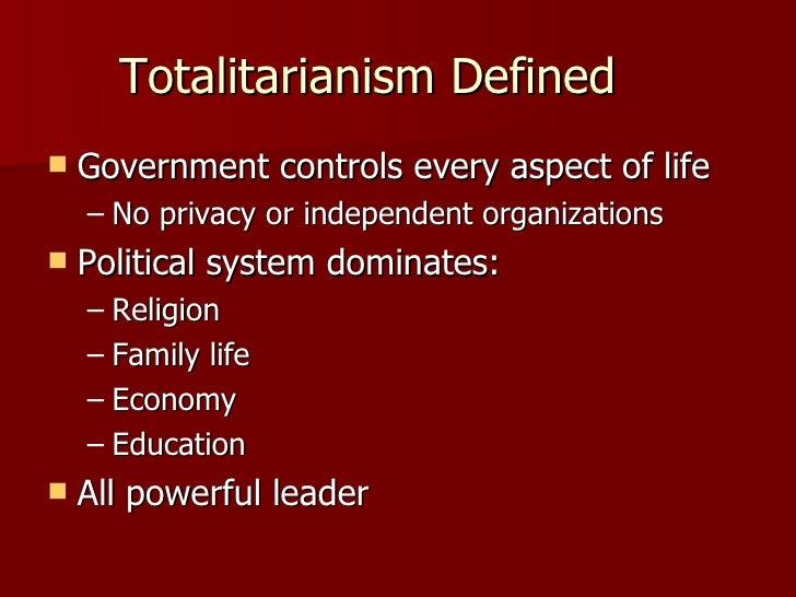 totalitarianism rh slideshare net Guided Study Workbook Prentice Hall Science Explorer Guided Study Workbook
