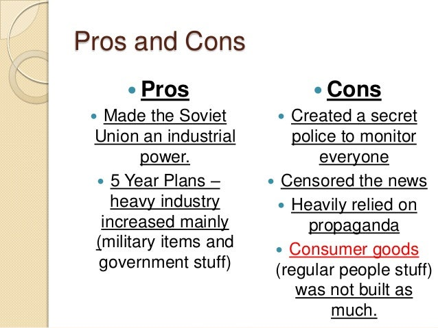 vietnam war the product of capitalism and communism Capitalism vs communism unit 7 vietnam war - background communism us ussr democracy communism capitalism communism.