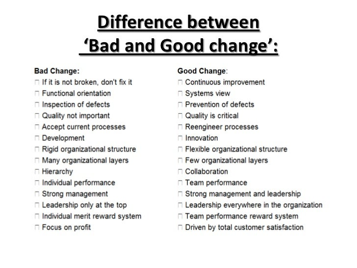 difference between leadership and management for project success 1 teamwork vs leadership 2 the difference between a team without strong leadership however, success comes the difference between leadership & teamwork.