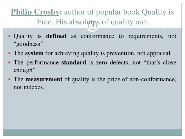 an analysis of the effectiveness of total quality management in achieving results in an organization Importance of leadership in total quality management  management in organization  the article describes a modeling library for analysis and optimization of distributed service systems .