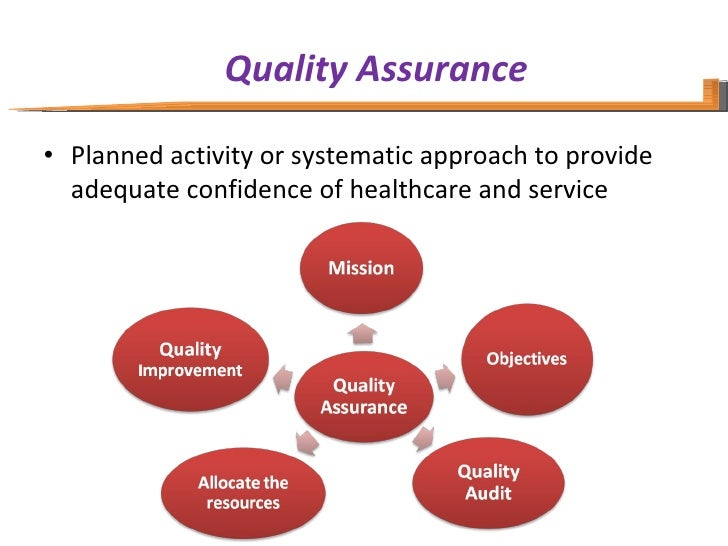 managing the quality of health services Locus assignment help is leading education consultant in uk, this unit 3 managing quality in health and social care assignment is part of hsc course  23 analyse potential barriers to delivery of quality health and social care services.