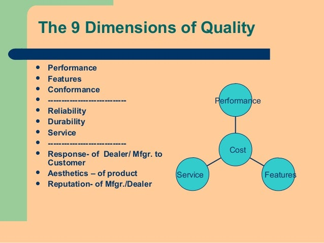 ba9203 total quality management l t Reger, r k, gustafson, l t, demarie, s m & mullane, j v 1994 reframing the organization: why implementing total quality is easier said than done academy of .