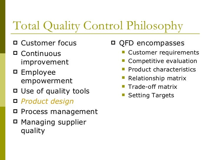 """the characteristics and the philosophy behind the customer relationship management The reason behind this is that today's market is customer relationship management in order to stay ahead of the competition gordon (1998) define customer relationship management (crm) as """"the ongoing process of."""