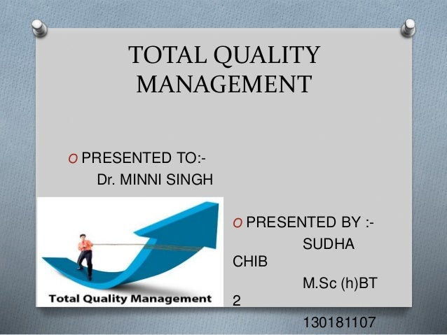walmart total quality management Sony has configured its quality management system by defining quality management mechanisms across all processes, from product planning, development, design and manufacturing to sales and customer service this has included defining the roles, responsibilities and authority of those responsible for.