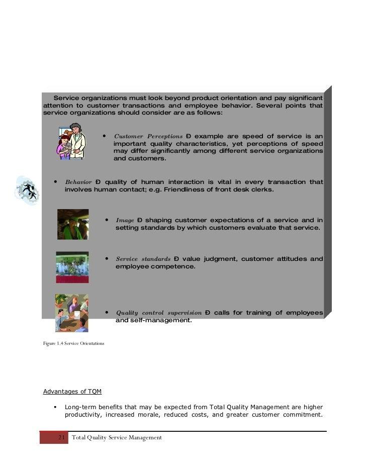 ebook Environmental