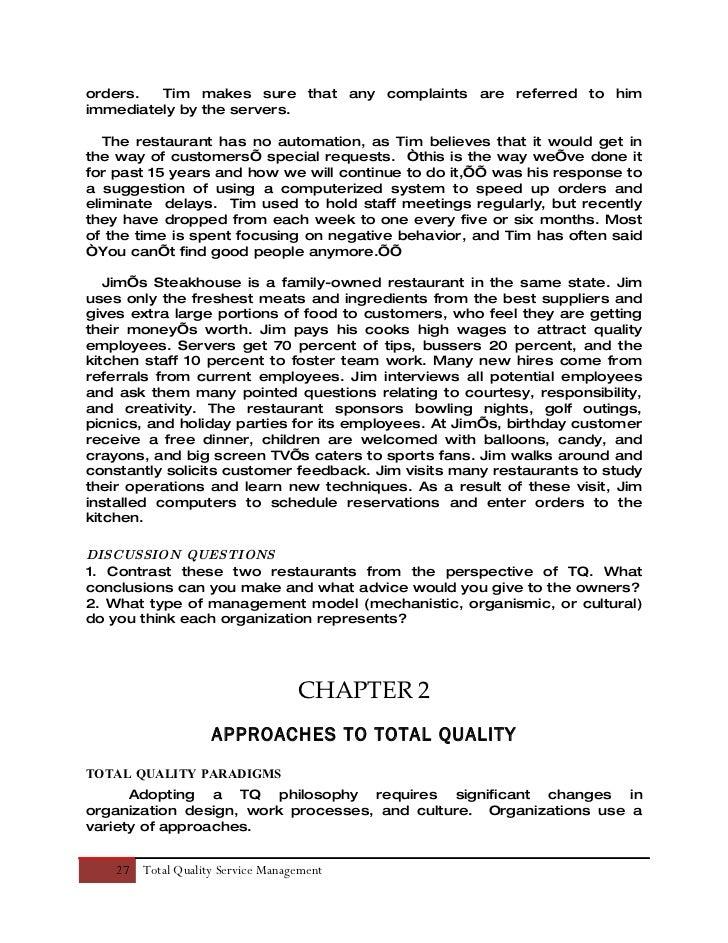 Complaints letter for poor service idealstalist complaints spiritdancerdesigns Image collections