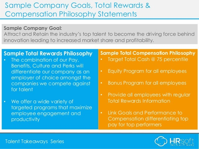 the company requirements for a total rewards system Create a brief overview of the company requirements for a total rewards system this research-based assignment focuses on the latest available information about creating, organizing, and managing a total rewards program.