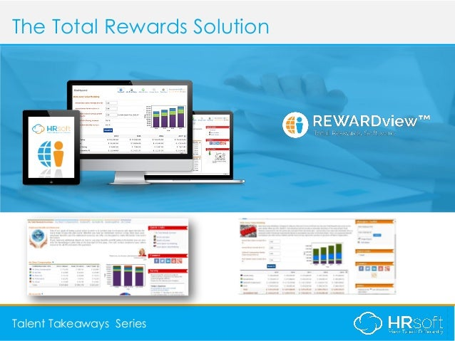 total rewards system at apple Of total reward system will help to retain the best worker and ensure the organization stay in a best positioned for future success other than that, worldatwork (2007), the total rewards association depicts total rewards into five.