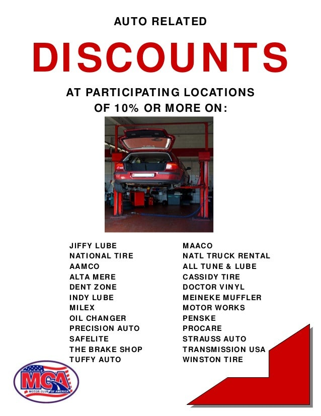 Interesting car, truck, and airplane links to check out: Lotus retail parts submafusro.ml those who like to do-it-yorself, and order-it-yourself, our partners at JAE offer a huge assortment of quality new and used Lotus parts (and expertise) at competitive prices.