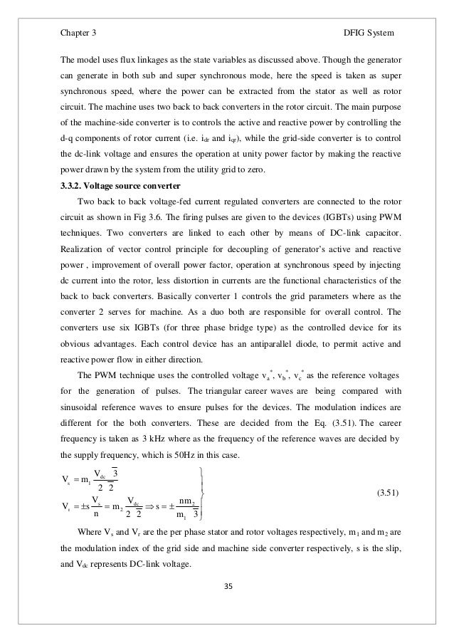 research paper on fuzzy logic Example of fuzzy logic term paper for students free sample term paper on fuzzy logic topics and ideas your tips how to write good academic papers and essays online.