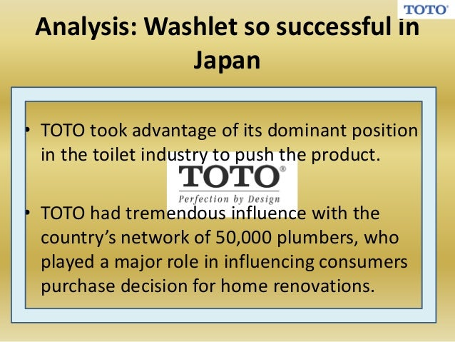 toto case study Amount ofof research research and and case case studies studies inin group   handling handling inin allall cases, cases, gt gt isis used used toto find.