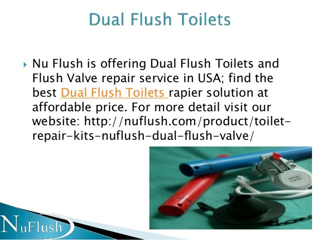 Toto Fill Value Repair Parts With Dual Flush And Kohler Toilet Replacement Parts