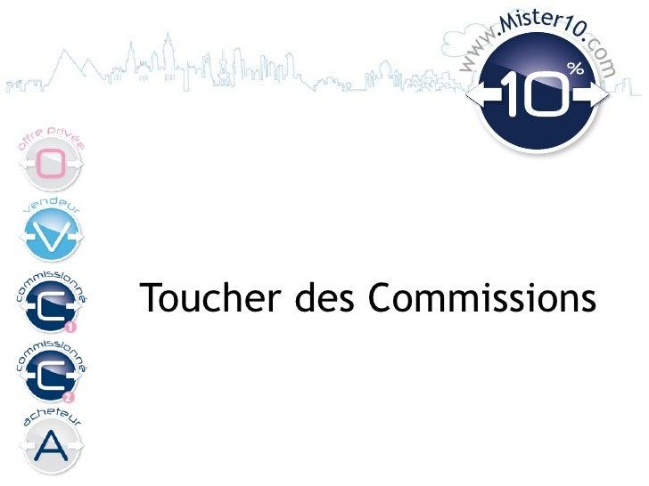 .Mister10.                    w                              co               ww                                mToucher d...