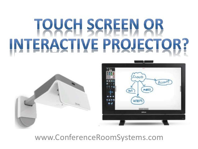www.ConferenceRoomSystems.com