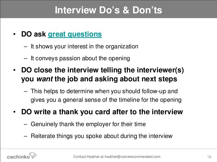 job interview questions to ask employer military bralicious co